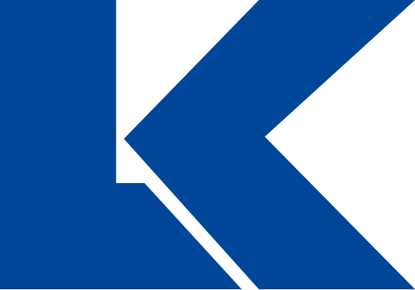 Leopold Kober Elektro Großhandel