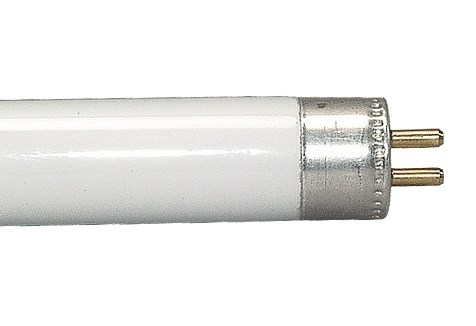 kober ge dreibanden leuchtstoffr hre t8 lumen 58w g13 f840 hellwei