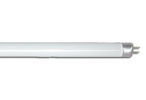 kober miniatur leuchtstoffr hre t5 450 lumen 8w g5 l 288 mm wei. Black Bedroom Furniture Sets. Home Design Ideas