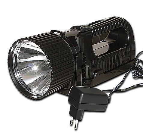 halogen 12 v lampen mit wandhalterung