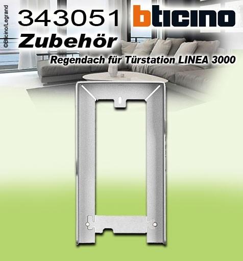 hochwertig Magnesium-Anode Ø 26 Länge 390mm für Speicher 120L zwei Ausführungen