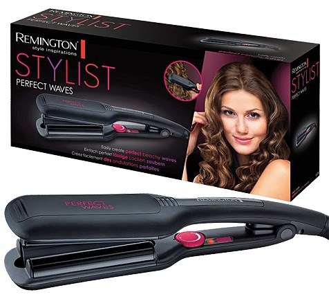 Bild von Stylist Perfect Waves S6280
