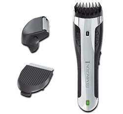 Bild von Remington Body Hair Trimmer Bodyguard BHT2000A